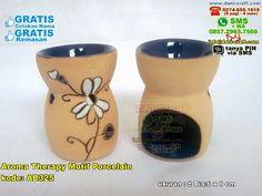 Aroma Therapy Motif Porcelain 0896 7465 4330/ 0818 22 5376 ( WA/telpon ) #AromaTherapy #PabrikTherapy #HargaSouvenir #desainundanganPernikahan