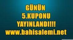 Tamamen ucretsiz www.bahisalemi.net den bakabilirsiniz.