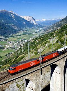 TRAINS http://www.pinterest.com/terriag/polar-express/ ..... http://www.pinterest.com/heebe/trains/ ..... ORIENT EXPRESS http://www.pinterest.com/dirkkingston/orient-express/  .....  http://www.pinterest.com/farrca/trains/ .....    .....   Venice Simplon-Orient-Express