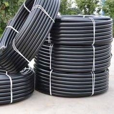 Sarthak PolyPlast Agra Pipe Manufacturers, Agra, Outdoor Furniture, Outdoor Decor, Outdoor Storage, Landing, Template, Home Decor, Decoration Home