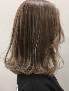 Medium Hair Cuts, Medium Hair Styles, Long Hair Styles, Hair Streaks, Hairstyles Haircuts, Hair Makeup, Make Up, Hair Color, Hair Beauty