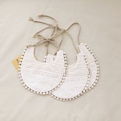 We make baby bibs that are drool worthy for your stylish baby. These bibs are carefully handmade by our local seamstresses in the Pacific Northwest. Billy Bibs, Handmade Baby, Handmade Ideas, Mom Daughter, Stylish Baby, Niece And Nephew, Kid Styles, Baby Sewing, Baby Dress