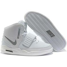 the latest 7d342 56910 httpwww.anike4u.com Nike Air Yeezy 2 Mens Shoes
