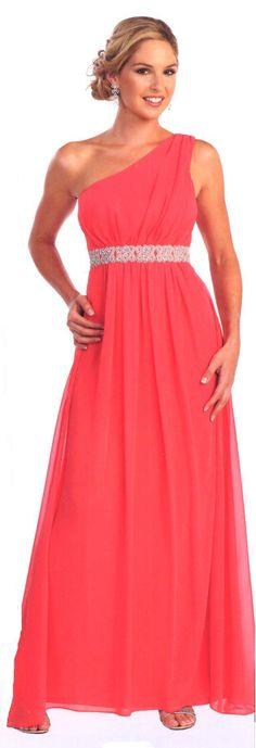 Evening DressesMilitary Ball Dresses under $1009045Sweet Sensations!