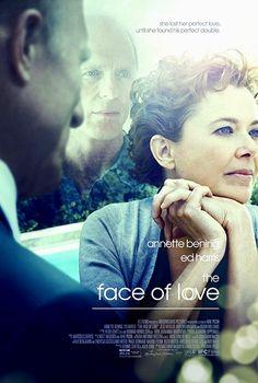 The Face Of Love (2013) - Annette Bening, Ed Harris, Robin Williams