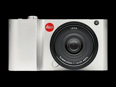 LEICA-T-Typ-701-2014 ––– can't decide