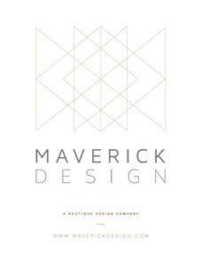 Maverick Design