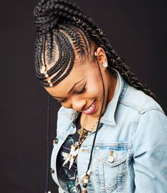 Latest Weave Styles 2018 Hot Hairstyles To Get A Glamorous Look with regard to measurements 1080 X 1243 Hot New Weave Hairstyles - Black Weave Hairstyles: African Braids Styles, African Braids Hairstyles, Weave Hairstyles, Wedding Hairstyles, Kid Hairstyles, Ankara Styles, Celebrity Hairstyles, Unique Braids, Cool Braids