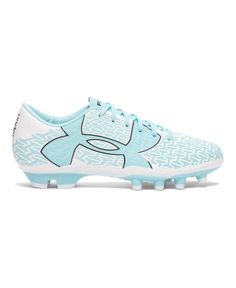 Women s Under Armour CF Force 2.0 FG Soccer Cleats  UnderArmour  MoldedTPU 1b332095ad80f