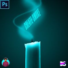 Learn Photoshop, Photoshop Video, Photoshop Effects, Adobe Photoshop, Graphic Design Lessons, Graphic Design Tutorials, Photoshop Design, Photoshop Tutorial, Photoshop Photography