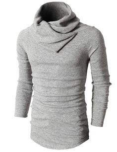 Mens Turtleneck Sweater | Mens Sweaters | Abercrombie.com | Knit ...