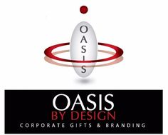 Over 1000 Products to ChooseFrom. Visit Our Online Store Today!Wespecialize in wholesale of corporate promotional gifting products and safetyand protective wear. Types:Gift Items