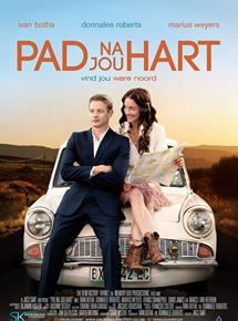 Pad na jou hart Road to your heart- South African movie-- ssooo good- it has subtitles but who cares. One of THE best feel good movies I've seen in ages. Hd Movies, Movies Online, Movies And Tv Shows, Movie Tv, Movies Free, Nice Movies, Streaming Movies, Amazon Instant Video, Amazon Video