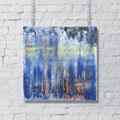 Buy Canvas, Modern Art, Contemporary, Art 3d, Painting Abstract, 3 D, Original Paintings, Art Gallery, Wall Art