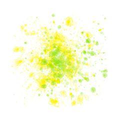 lady.annadu — альбом «Скрап-наборы / Лимонная свежесть» на... ❤ liked on Polyvore featuring effect y filler