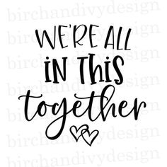 Stencils For Wood Signs, Silhouette Cameo Projects, Silhouette Studio, Vinyl Projects, Lathe Projects, Card Sentiments, Teacher Appreciation Week, Cricut Creations, Sign Quotes