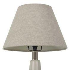 good Lamp Shades , Epic Lamp Shades 49 Inspiration Home DIY Ideas with Lamp Shades , http://besthomezone.com/lamp-shades/37760 Look more at http://besthomezone.com/lamp-shades/37760
