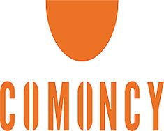 Comoncy is one of the leading cafes and caterers in Los Angeles. Our motto is to provide quality food to the customers at a reasonable price.