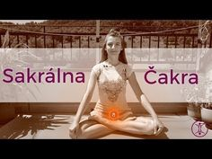 Kundalini Yoga, Feng Shui, Solar, Fitness, Youtube, Keep Fit, Rogue Fitness, Sun