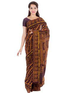 The Chennai Silks - Cotton Saree - Brown (CCM-455): Amazon : Clothing & Accessories  http://www.amazon.in/s/ref=as_li_ss_tl?_encoding=UTF8&camp=3626&creative=24822&fst=as%3Aoff&keywords=The%20Chennai%20Silks&linkCode=ur2&qid=1448871788&rh=n%3A1571271031%2Cn%3A1968256031%2Ck%3AThe%20Chennai%20Silks&rnid=1571272031&tag=onlishopind05-21