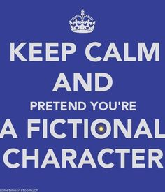 companion to The Doctor, biologist on Stargate Atlantis... I'd go on, but I wouldn't have enough space....