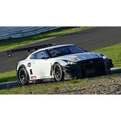 2013NissanGT-R Nismo GT3 __________________________________________ @koenigsegg_life_ @dodge_life___ @_tuning_cars___ @_super_cars___ @mercedes_fans_ @cars_videos_ @_fans_bmw_ @lamborgini_life_ @_italian_cars_ @_bugatti_life_ @motorcycles___ @rally_life_ @_audi__life_ @_bentley_life…