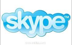 Skype Görüntülü Konuşma Desteği Olan Telefonlar