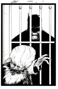 batman-10-02.jpg