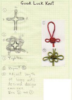 ZsaZsa Bellagio: crafts