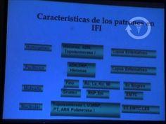 Pruebas Diagnósticas en el Laboratorio de Inmunología