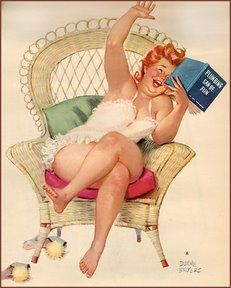 """12/10/12 . . . all my papers are graded - time for some """"me time.""""  I really miss reading - books that is.  Homework isn't """"real"""" reading."""