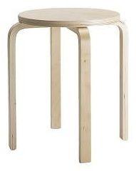 frosta-stool, Ikea