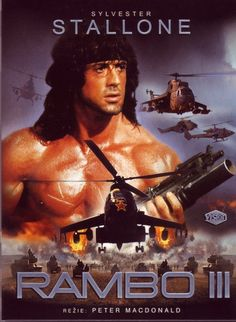 Sylvester Stallone Rambo, Action Movie Stars, Action Movies, Silvestre Stallone, Rambo 2, Stallone Movies, Capas Dvd, Hottest Male Celebrities, The Expendables