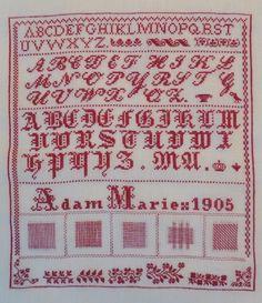Annelein Design