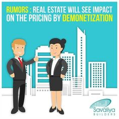UNDERSTAND THE LONG TERM EFFECT AND BENEFIT ON REAL ESTATE OF THIS GREAT MOVE BY OUR PM.  We appeal to potential home buyers to understand the long term effect and benefit of this great move and not be misled into believing that property prices will fall.  There are rampant news articles about there being a correction in pricing of real estate by various opinion makers who seem to think they have the authority to make such claims.   As an industry body representing organised real estate,we