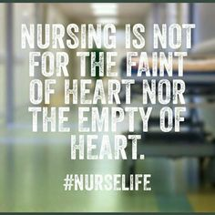 pictures, quotes, and other good stuff for nurse heroes. Nurse Quotes, Sarcastic Quotes, Funny Quotes, Medical Quotes, Nursing Career, Nursing Board, Nursing Assistant, Travel Nursing, School Motivation