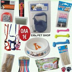 Our Baby, Pet Shop, Pets, Pet Store, Animals And Pets
