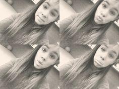 #crazy #me❤