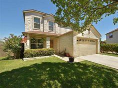 180 Japonica Ct, Kyle Property Listing: MLS® #7951655