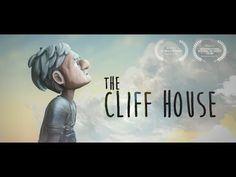 Un magnifique film d'animation sur la force de l'amour - Cultivons l'optimisme