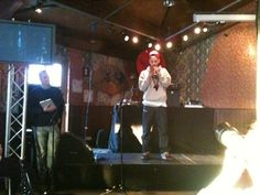 """@LebowskiBooks @OnkelOmar #superkanjer bij #blup """"Ome Willem maar dan lekker"""" yfrog.com/odn9xsuj"""