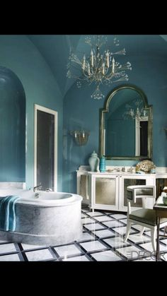 10 Astonishing Luxury Bathroom Ideas That Will Seduce You  Luxury Gorgeous Luxury Bathroom Lighting Fixtures Design Decoration