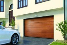 Garage Doors, Industrial, Outdoor Decor, Home Decor, Decoration Home, Room Decor, Industrial Music, Home Interior Design, Carriage Doors