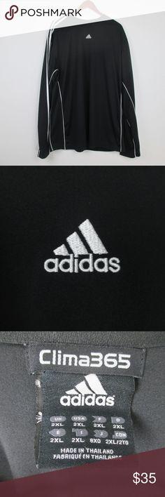 Adidas Originali Itasca Track Top Pinterest