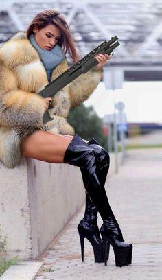 fur girls Xxx