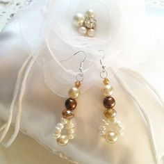 https://www.etsy.com/listing/249722950/autumn-jewelry-autumn-by-pearls?ref=listing-shop-header-1