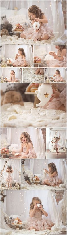 her name means light of the heavens… the woodlands texas child photographer (Chubby Cheek Photography) Chubby Cheek Photography, Baby Girl Photography, Children Photography, Family Photography, Amazing Photography, Photography Ideas, Christmas Photography Kids, Party Photography, Kids Studio Photography