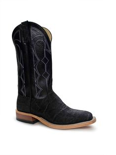 5fa31b0f64bb 32 Best Ohh boots!! images