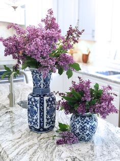 Pretty Room Decoration Ideas With Flower Vases That Looks Cool - Artegami
