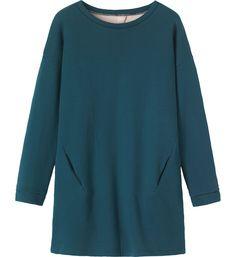 Floral dresses, tiered dresses, dresses for summer, linen dresses and sun dresses. Poplin Dress, Silk Dress, Dress Backs, Cotton Dresses, Lounge Wear, Work Wear, Denim, Sweaters, Shirts